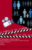 famille_cinema