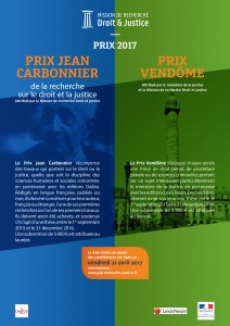 affiches-prixF