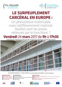 Affiche_Prison_2_HDpour-le-WEB