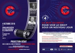 LaNuitDuDroit-web