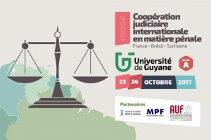 colloque-justice-sje-universite-de-guyane