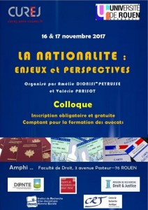 la-nationalite eijeux et perspectives