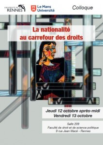 nationalite-carrefour-des-droits