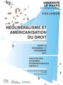 Affiche-Coll_Bottini_Nov2017_V3-pour-le-web