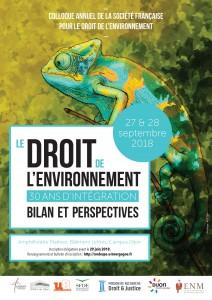 aff_droit_environnement_A3_vf