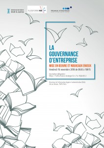 Affiche-A3-colloque-CGE-web
