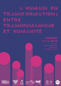 programme_colloque_transhumanisme-1