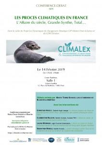 conférence-climalex-14-fev-19-v10-001