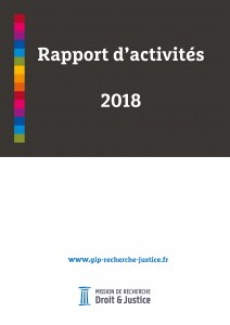 Affiche-RA-GIP-2018