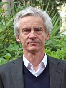 Pierre Gubentif