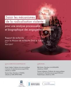 Rapport-radicalisation_INHESJ_CESDIP_GIP-Justice_2017-1