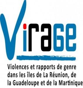 logo virage