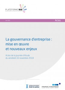 fs-gouvernance-entreprise-journee-16-11-2018-1