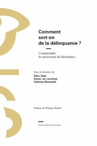 couverture-delinquance_1
