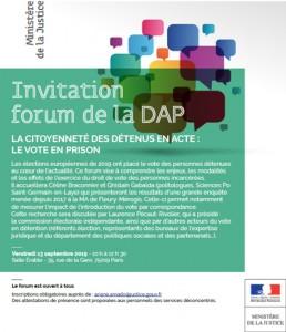 forum-de-la-dap13-09