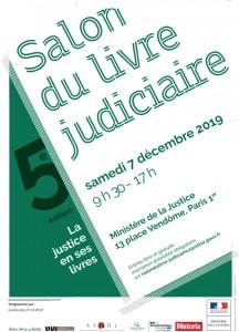 Salon-du-livre-judiciaire-2019---Affiche