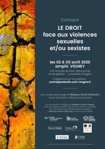 AffA3_LeDroitFace_web2 et 3 avril 2020