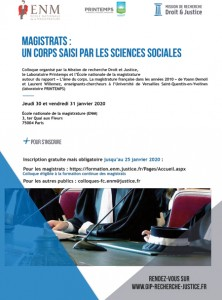 Affiche-colloque-Magistrats