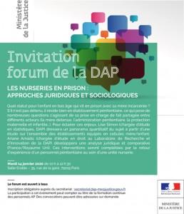 DAP-Forums-Invitation-Nurserie-en-prison