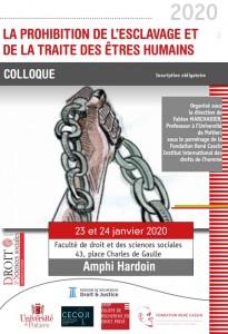 Affiche-colloque-23-24-janvier-2020-Prohibition-de-l'eclavage-1